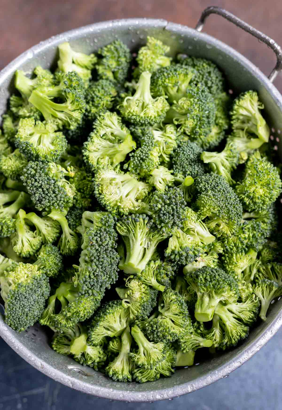 Low Carb Ground Beef And Broccoli Tasty Low Carb Recipes